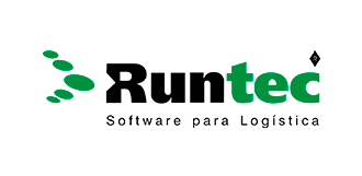 RunTec