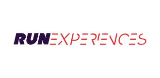 Run Experiences