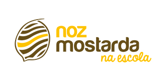 Noz Mostarda na Escola