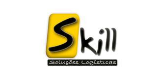 Skill Soluções Logísticas