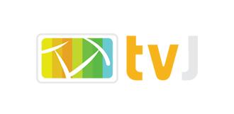 TVJ Produções