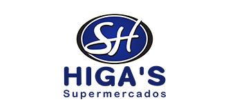 Higas Supermercados
