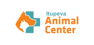 Itupeva Animal Center