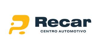 Recar Centro Automotivo