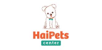 Hai Pets Center