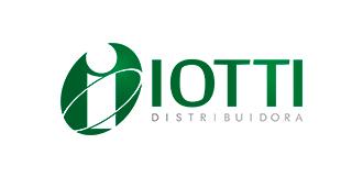 Iotti Distribuidora