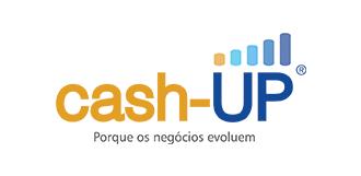 Cash-UP