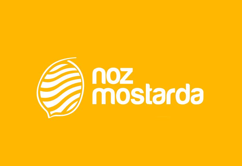 Noz Mostarda