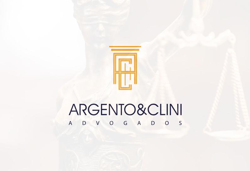 Argento & Clini Advogados