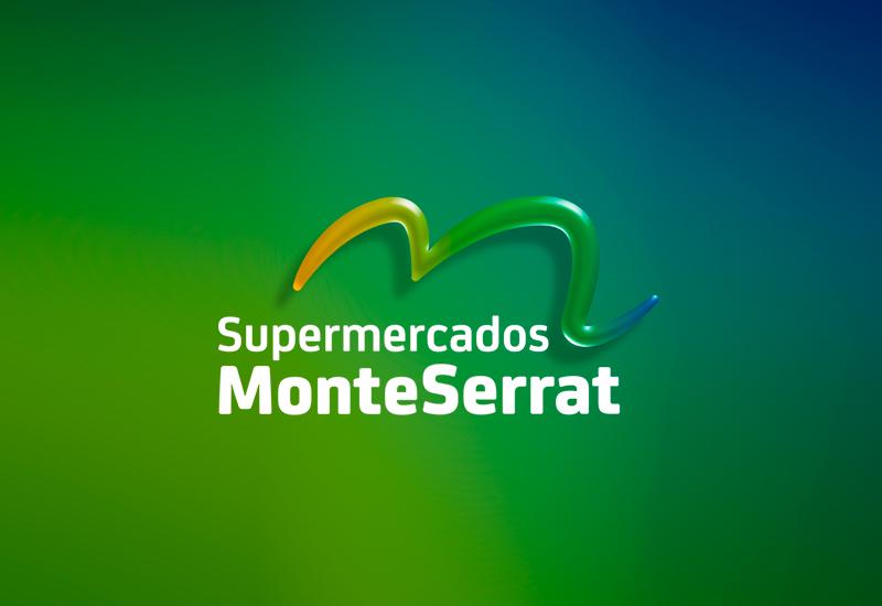 Supermercado Monte Serrat