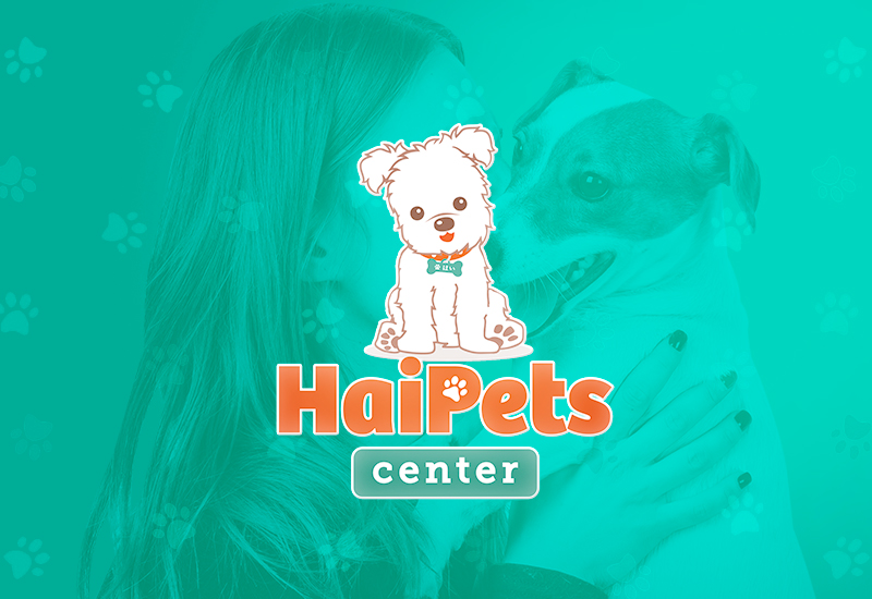 HaiPets Center