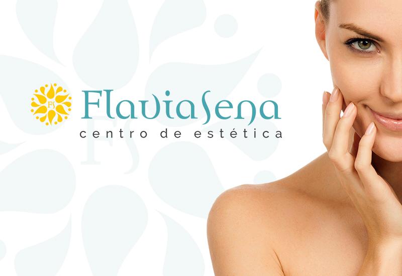FlaviaSena Centro de Estética